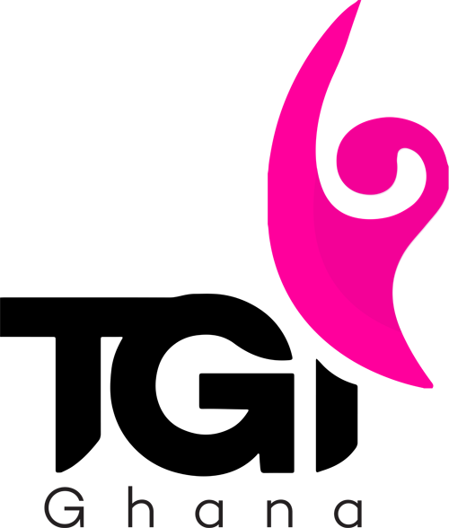tgi-ghana-logo